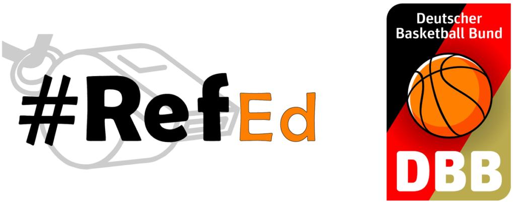 cropped-refed_dbb_logokette-1-2.png